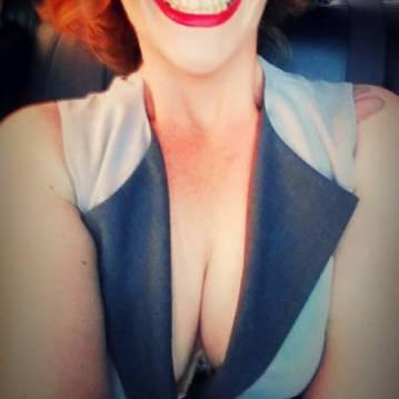 Oklahoma City Escort Lexi Marks Adult Entertainer, Adult Service Provider, Escort and Companion.