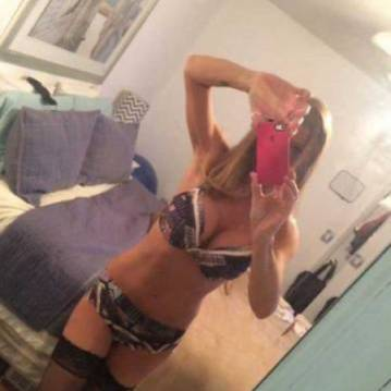 Myrtle Beach Escort Renee Adult Entertainer, Adult Service Provider, Escort and Companion.