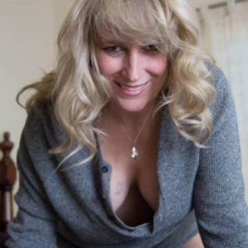 Reno Escort Catrina Costa Adult Entertainer, Adult Service Provider, Escort and Companion.