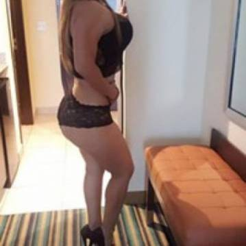 Orlando Escort Susanagarcia Adult Entertainer, Adult Service Provider, Escort and Companion.