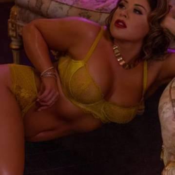Las Vegas Escort Charlotte Halle Adult Entertainer, Adult Service Provider, Escort and Companion.