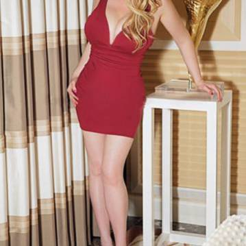 Las Vegas Escort Rachel Miller Adult Entertainer, Adult Service Provider, Escort and Companion.