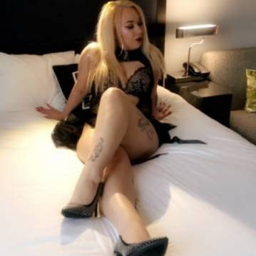 Portland, Oregon Escort NikitaPetrova Adult Entertainer, Adult Service Provider, Escort and Companion.