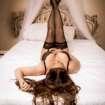 Tampa Escort SexyS04 Adult Entertainer, Adult Service Provider, Escort and Companion.