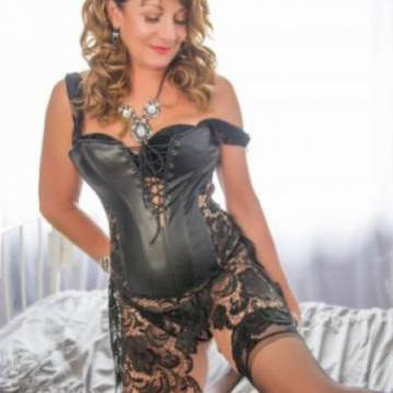 West Palm Beach Escort MalloryGFE Adult Entertainer, Adult Service Provider, Escort and Companion.