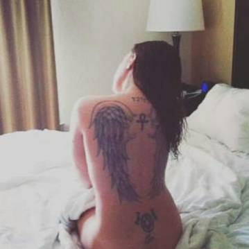 Augusta-Richmond County Escort Alexis Reynolds Adult Entertainer, Adult Service Provider, Escort and Companion.