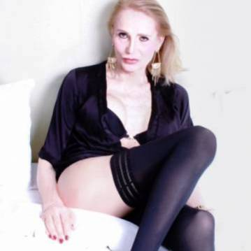 Paris Escort Angiesvenson Adult Entertainer, Adult Service Provider, Escort and Companion.