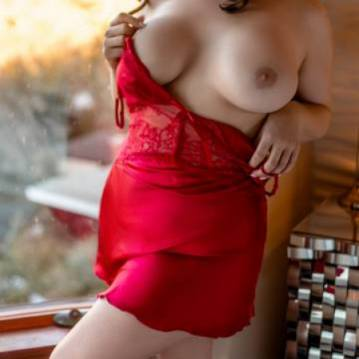 San Francisco Escort Cassia Clark Adult Entertainer, Adult Service Provider, Escort and Companion.