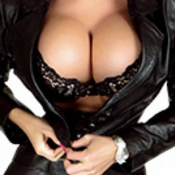 Vancouver Escort Classy Angel Adult Entertainer, Adult Service Provider, Escort and Companion.