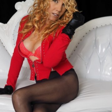 San Diego Escort DixieSD Adult Entertainer, Adult Service Provider, Escort and Companion.