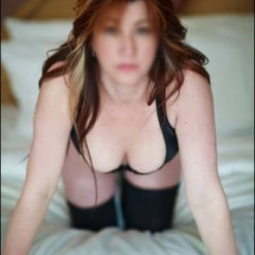 Portland, Oregon Escort EdenEricka Adult Entertainer, Adult Service Provider, Escort and Companion.