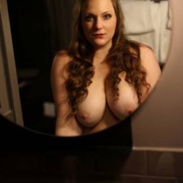 Gothenburg Escort EmmaEskort Adult Entertainer, Adult Service Provider, Escort and Companion.