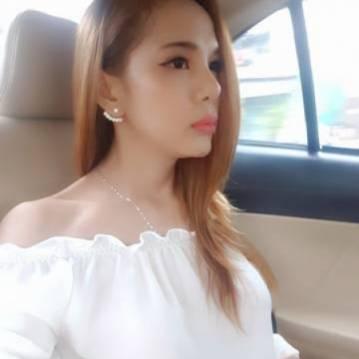 Ho Chi Minh City Escort Jenny_ Adult Entertainer, Adult Service Provider, Escort and Companion.