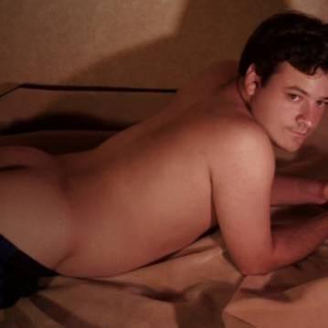 homoseksuel warsaw vip escort tantric massage houston