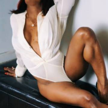 New York Escort KelliProvocateur Adult Entertainer, Adult Service Provider, Escort and Companion.