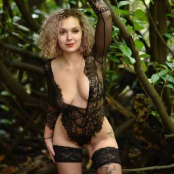 Seattle Escort Kitty420 Adult Entertainer, Adult Service Provider, Escort and Companion.