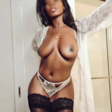 Washington DC Escort KittyNYC Adult Entertainer, Adult Service Provider, Escort and Companion.