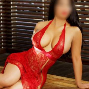 Houston Escort LovelyLola Adult Entertainer, Adult Service Provider, Escort and Companion.