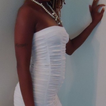 Fort Myers Escort Lovelyofswfl Adult Entertainer, Adult Service Provider, Escort and Companion.