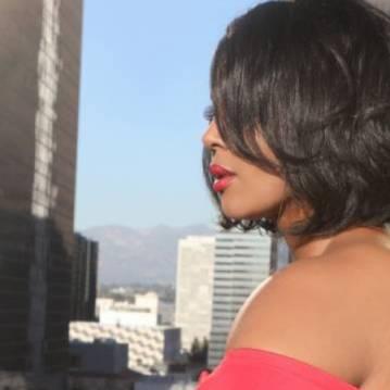 Los Angeles Escort MsRahelRhea Adult Entertainer, Adult Service Provider, Escort and Companion.