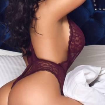 Manhattan Escort PaigeMarie Adult Entertainer, Adult Service Provider, Escort and Companion.