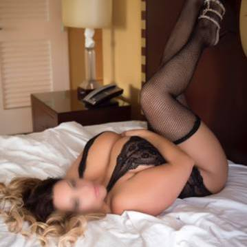 Boston Escort Princess Michelle France Adult Entertainer, Adult Service Provider, Escort and Companion.