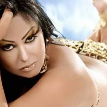 Boca Raton Escort Sara Brazilian Beauty Adult Entertainer, Adult Service Provider, Escort and Companion.