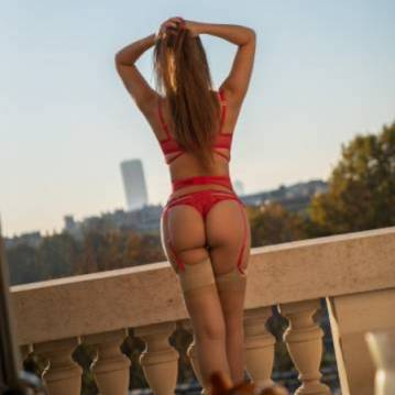New York Escort SashaSummers Adult Entertainer, Adult Service Provider, Escort and Companion.