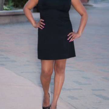 Phoenix Escort Savannah Michaels Adult Entertainer, Adult Service Provider, Escort and Companion.