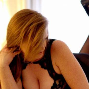 Seattle Escort SweetMelissaX Adult Entertainer, Adult Service Provider, Escort and Companion.
