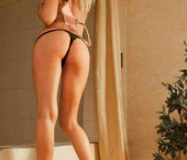 Amsterdam Escort 007  Maxima Adult Entertainer in Netherlands, Female Adult Service Provider, Escort and Companion.