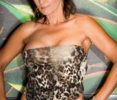 Las Vegas Escort Jillian  Bisset Adult Entertainer in United States, Female Adult Service Provider, Escort and Companion.