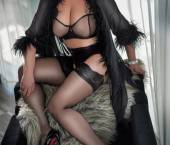 New York Escort Perfect  Vicki Adult Entertainer in United States, Female Adult Service Provider, Escort and Companion.