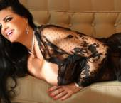 Chicago Escort Isabella  Chicago Adult Entertainer in United States, Female Adult Service Provider, Escort and Companion.