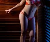 Detroit Escort Salone Adult Entertainer in United States, Female Adult Service Provider, Escort and Companion.