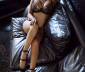Los Angeles Escort Lana  Kai Adult Entertainer in United States, Female Adult Service Provider, Escort and Companion.