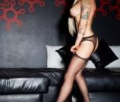 Toronto Escort SamanthaJones Adult Entertainer in Canada, Female Adult Service Provider, Escort and Companion.