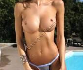 Paris Escort Classy  Lana Adult Entertainer in France, Female Adult Service Provider, Escort and Companion.
