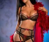 Denver Escort Alexa  Jayde Adult Entertainer in United States, Female Adult Service Provider, Escort and Companion.