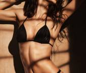 New York Escort Hot  Madeline Adult Entertainer in United States, Female Adult Service Provider, Escort and Companion.