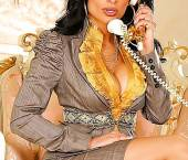 Los Angeles Escort Persia  Pele Adult Entertainer in United States, Female Adult Service Provider, American Escort and Companion.