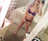 Halifax Escort eva123 Adult Entertainer in Canada, Female Adult Service Provider, Escort and Companion.