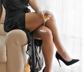 Vancouver Escort Jamie  Underwood Adult Entertainer in Canada, Female Adult Service Provider, Canadian Escort and Companion.