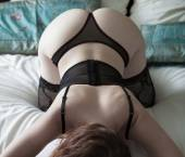 San Francisco Escort Venus  Loving Adult Entertainer in United States, Female Adult Service Provider, Escort and Companion.