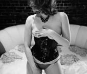 Seattle Escort Adelle  Sabatier Adult Entertainer in United States, Female Adult Service Provider, Escort and Companion.