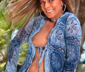 Phoenix Escort Kelsi  Stylez Adult Entertainer in United States, Female Adult Service Provider, Escort and Companion.