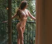 Los Angeles Escort NATALIEMAE Adult Entertainer in United States, Female Adult Service Provider, Escort and Companion.
