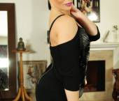 Los Angeles Escort MISS  H Adult Entertainer in United States, Female Adult Service Provider, Escort and Companion.
