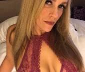 Santa Rosa Escort JamieLee21 Adult Entertainer in United States, Female Adult Service Provider, Escort and Companion.