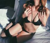 Los Angeles Escort AnabelleScott Adult Entertainer in United States, Female Adult Service Provider, Escort and Companion.